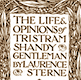 Tristram Shandy Life and Opinions